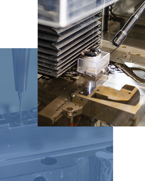 MSM-STAMPI-costruzione-metalli-box
