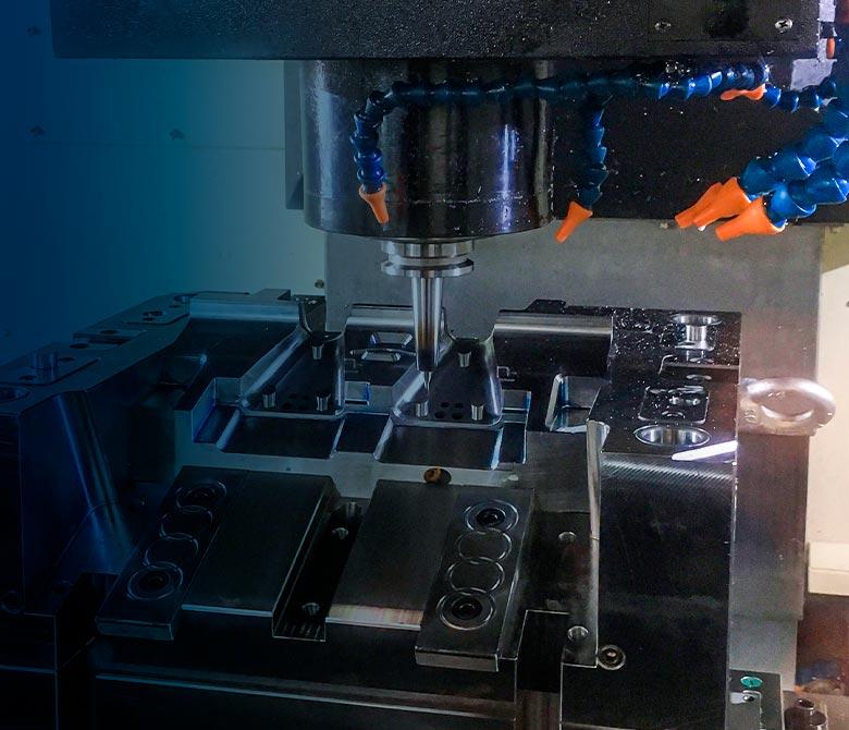 MSM-STAMPI-thumb-prodotti-stampa-plastiche-iniezione