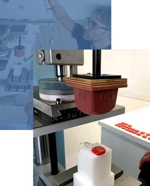 MSM-STAMPI-servizi-tampografia-box