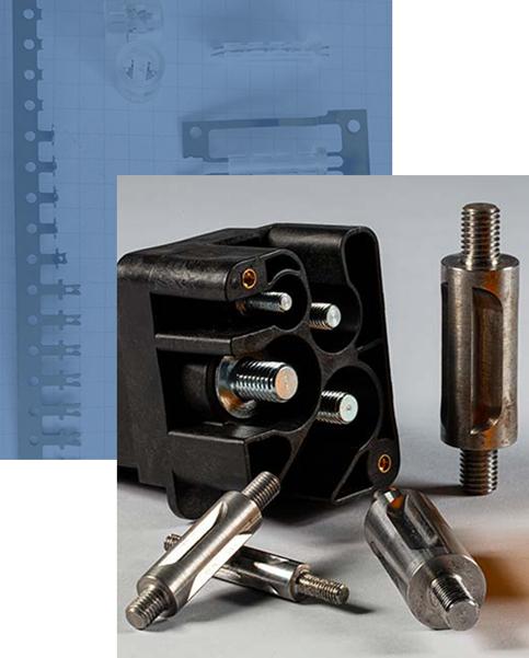 MSM-STAMPI-stampaggio-box-2