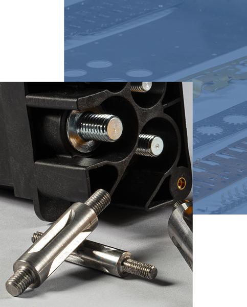 MSM-STAMPI-stampaggio-metalli-box
