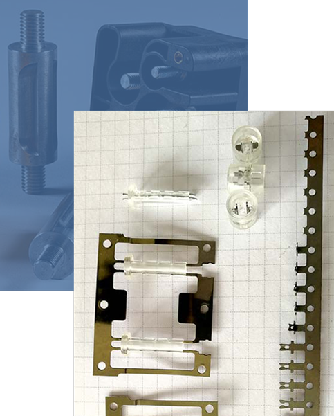 MSM-STAMPI-stampaggio-metalli-costampaggio-box