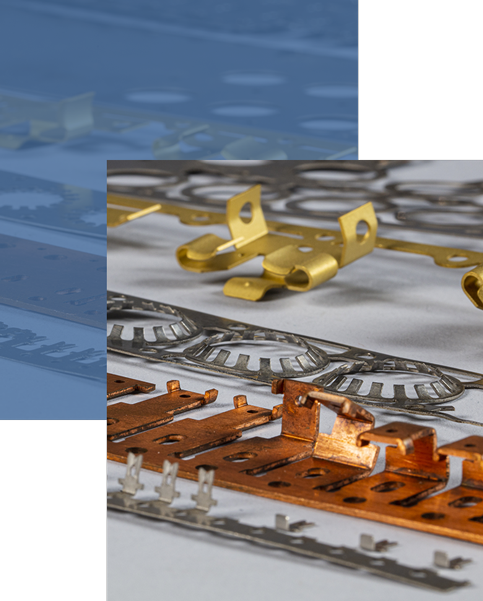 MSM-STAMPI-stampaggio-metalli-progressivo-box