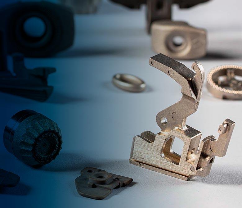 MSM-STAMPI-stampaggio-metalli-thumb-MIM