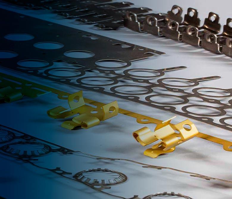 MSM-STAMPI-stampaggio-metalli-thumb-progressivo