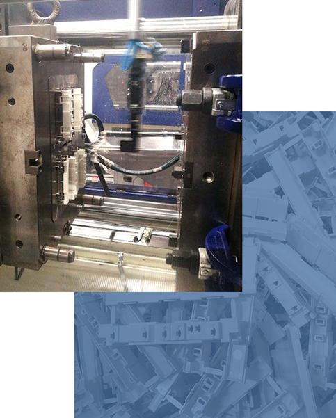 MSM-STAMPI-stampaggio-plastiche-iniezione-box