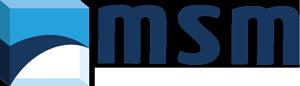 MSM_STAMPI_Logo_03-2020-neg-chiaro