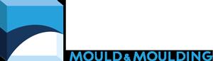 MSM_STAMPI_Logo_03-2020-neg-scuro