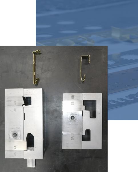 MSM-STAMPI-costruzione-stampi-metalli-lamirera-box