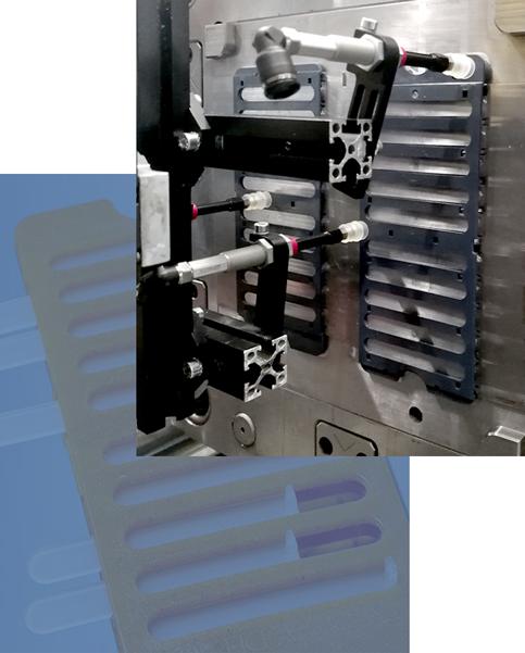 MSM-STAMPI-costruzione-stampi-plastiche-bio-box